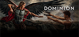 TV Show Schedule for Dominion
