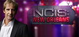 TV Show Schedule for NCIS: New Orleans