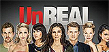 TV Show Schedule for UnREAL