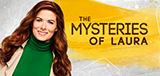 TV Show Schedule for The Mysteries of Laura