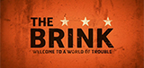 TV Show Schedule for The Brink