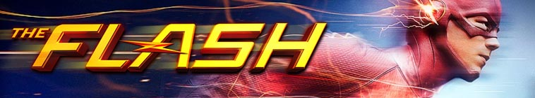 The Flash (2014) TV Show Schedule
