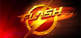 TV Show Schedule for The Flash (2014)