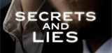 TV Show Schedule for Secrets and Lies (US)