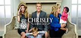 TV Show Schedule for Chrisley Knows Best