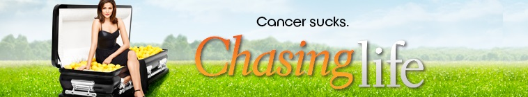 Chasing Life TV Show Schedule