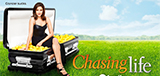 TV Show Schedule for Chasing Life