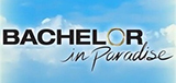 TV Show Schedule for Bachelor in Paradise