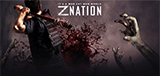 TV Show Schedule for Z Nation