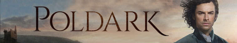 Poldark (2015) TV Show Schedule