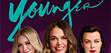 TV Show Schedule for Younger