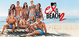 TV Show Schedule for Ex on the Beach