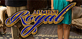 TV Show Schedule for Almost Royal
