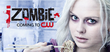TV Show Schedule for iZombie