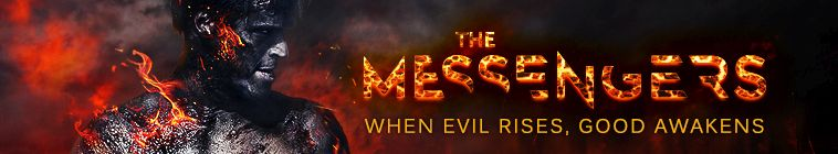 The Messengers (2015) TV Show Schedule