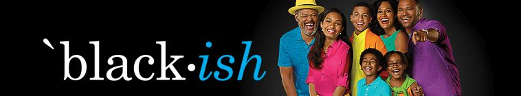 Black-ish TV Show Schedule