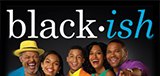 TV Show Schedule for Black-ish