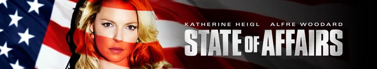 State of Affairs TV Show Schedule