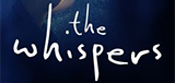 TV Show Schedule for The Whispers
