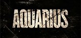 TV Show Schedule for Aquarius (2015)