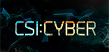 TV Show Schedule for CSI: Cyber