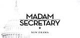 TV Show Schedule for Madam Secretary