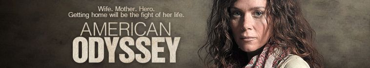 American Odyssey TV Show Schedule