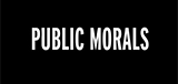 TV Show Schedule for Public Morals (2015)