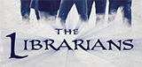 TV Show Schedule for The Librarians (2014)