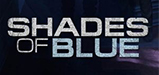TV Show Schedule for Shades of Blue