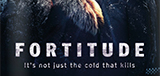 TV Show Schedule for Fortitude