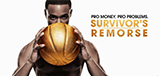 TV Show Schedule for Survivor's Remorse