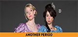 TV Show Schedule for Another Period