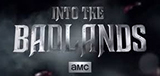 TV Show Schedule for Into the Badlands