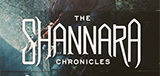 TV Show Schedule for The Shannara Chronicles