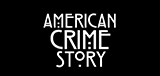 TV Show Schedule for American Crime Story