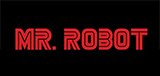 TV Show Schedule for Mr. Robot