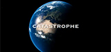TV Show Schedule for Catastrophe (2015)