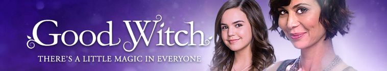 Good Witch TV Show Schedule