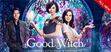 TV Show Schedule for Good Witch