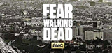 TV Show Schedule for Fear the Walking Dead