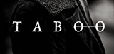 TV Show Schedule for Taboo (2017)
