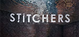 TV Show Schedule for Stitchers