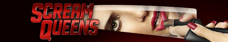 Scream Queens (2015) TV Show Schedule