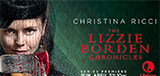 TV Show Schedule for The Lizzie Borden Chronicles