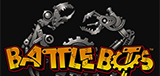 TV Show Schedule for BattleBots (2015)