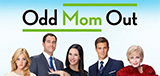TV Show Schedule for Odd Mom Out