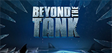 TV Show Schedule for Beyond the Tank
