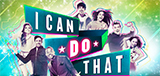 TV Show Schedule for I Can Do That (US)