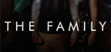TV Show Schedule for The Family (2016)
